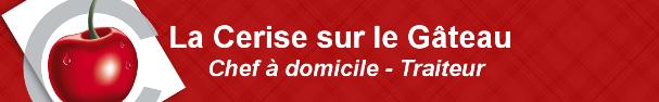 banniere_cerise